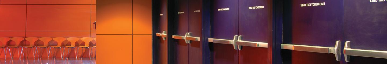 exit-doors